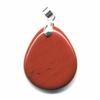pendentif-jaspe-rouge-mini-pierre-plate-1