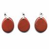 pendentif-jaspe-rouge-mini-pierre-plate