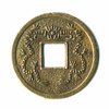Pièces-de-monnaie-Fortune-1