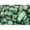 Malachite-de-20-30mm