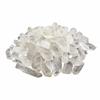 Pointe-de-cristal-de-roche-brute-1