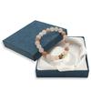 Bracelet-Amour-Quartz-rose-et-Pierre-de-lune-lithothérapie-2