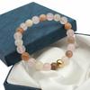 Bracelet-Amour-Quartz-rose-et-Pierre-de-lune-lithothérapie-3