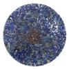 Sous-verre-Orgonite-Lapis-Lazuli-avec-symbole-Arbre-de-Vie