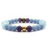 Bracelet-attraction-des-anges-lithothérapie-1
