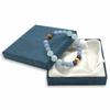 Bracelet-attraction-des-anges-lithothérapie-2