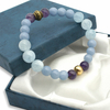 Bracelet-attraction-des-anges-lithothérapie-3