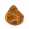 Ambre-pierre-roulée-modèle-1.2