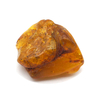 Ambre-pierre-roulée-modèle-1