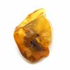 Ambre-pierre-roulée-modèle-3.2