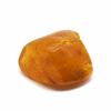 Ambre-pierre-roulée-modèle-4.2