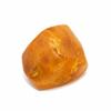 Ambre-pierre-roulée-modèle-4.1