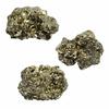 Pyrite-naturelle-20-30mm-lot-de-5