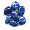 Lapis-Lazuli-de-20-à-30mm-1