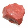 Jaspe-rouge-brute-30-40mm-1-lot-de-3