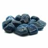 Apatite-Bleue-du-Brésil-de-15-à-20mm-Choix-B-3