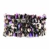 Bracelet-baroque-sugilite-1