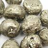 Pyrite-pierre-roulée-de-25-à-35mm-2