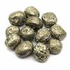 Pyrite-pierre-roulée-de-25-à-35mm-1
