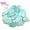 Amazonite-brute-15-à-20-mm-1