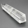 PU-cristaux-Vogel-12-faces-en-cristal-de-roche-du-Brésil-modèle-1.2-