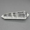 PU-cristaux-Vogel-12-faces-en-cristal-de-roche-du-Brésil-modèle-1.3-