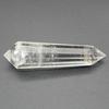 PU-cristaux-Vogel-12-faces-en-cristal-de-roche-du-Brésil-modèle-2.4