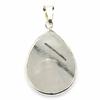 PU-pendentif-quartz-tourmaline-serti-argent-1.2