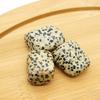 Jaspe-dalmatien-pierre-roulée-20-30mm-1