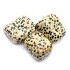 Jaspe-dalmatien-pierre-roulée-20-30mm