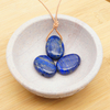 Collier-lapis-lazuli-bien-etre