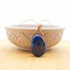 Collier-lapis-lazuli-bien-etre-1