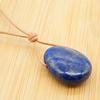 Collier-lapis-lazuli-bien-etre-2
