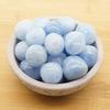 Calcite-bleue-de-20-30mm-lot-de-3-2