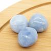 Calcite-bleue-de-20-30mm-lot-de-3-1