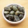 Labradorite-pierre-roulée-de-20-30mm-lot-de-3.2