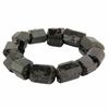 Bracelet-tourmaline-noire-pierre-brute-EXTRA