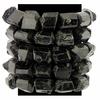 Bracelet-tourmaline-noire-pierre-brute-EXTRA-1