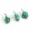 Pendentif-Turquoise-naturelle-du-Tibet-4