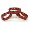 Bracelet-losange-JP-rouge-2