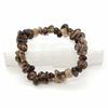 Bracelet-baroque-quartz-fumé-Extra-2