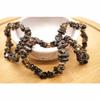 Bracelet-baroque-quartz-fumé-Extra-3
