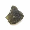 Moldavite-25mm-de-4g-Extra-1