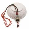 Collier-Agate-cyclope-25mm-en-amulette-avec-cordon-4