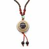 Collier-Agate-cyclope-25mm-en-amulette-avec-cordon-1