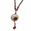 Collier-Agate-cyclope-25mm-en-amulette-avec-cordon