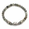 Bracelet-Labradorite-Perles-rondes-6-mm-et-Perle-Bouddha2