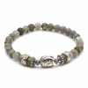 Bracelet-Labradorite-Perles-rondes-6-mm-et-Perle-Bouddha1