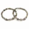 Bracelet-Labradorite-Perles-rondes-6-mm-et-Perle-Bouddha