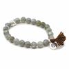 Bracelet-Labradorite-Perles-rondes-8-mm-Pompon-et-Lotus2